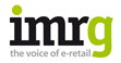 IMRG - the voice of retail